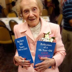 Frances-Segal-100-Birthday